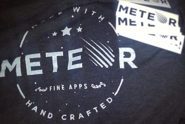meteorswag